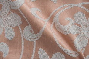 Ткань арт. Magnolia col. 49
