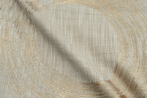 Ткань арт. FLORIDA col. 04