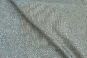 Ткань арт. FLORIDA col. 05