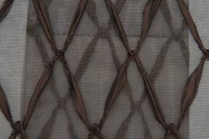 Ткань арт. FLORIDA col. 08