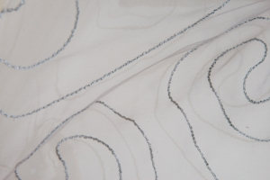 Ткань арт. FLORIDA col. 20