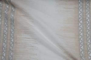 Ткань арт. FLORIDA col. 31