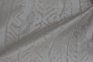 Ткань арт. FLORIDA col. 37