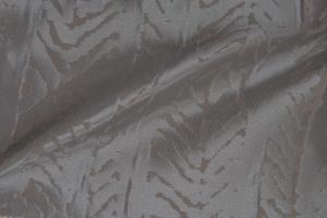 Ткань арт. FLORIDA col. 38