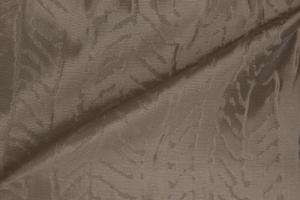 Ткань арт. FLORIDA col. 39