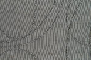 Ткань арт. FLORIDA col. 43