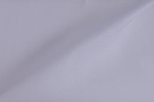 Тюль арт. Bilbao 01-06