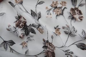 Ткань арт. Corfu col. 15