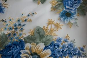 Ткань арт. Corfu col. 33