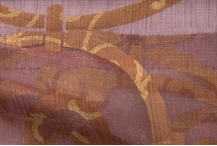 Тюль арт. Vintage col. 21