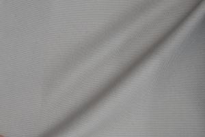 Ткань арт. Maria col.55