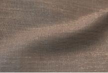 Ткань арт. Voyage col. 15
