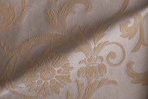 Портьерная ткань арт. Venus col. 01