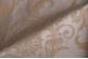 Портьерная ткань арт. Venus 1, 5, 9, 13, 17, 21, 25
