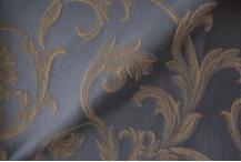 Портьерная ткань арт. Venus col. 05
