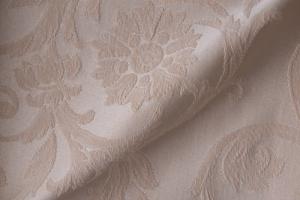 Портьерная ткань арт. Venus col. 09