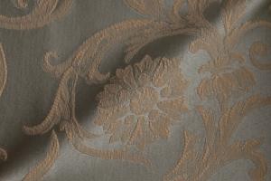 Портьерная ткань арт. Venus col. 17