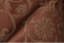 Портьерная ткань арт. Venus col. 25