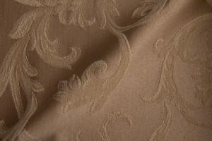 Портьерная ткань арт. Venus col. 21