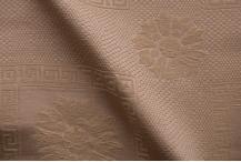 Портьерная ткань арт. Venus col. 02