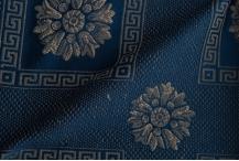 Портьерная ткань арт. Venus col. 06