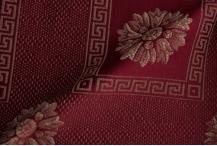 Портьерная ткань арт. Venus col. 14