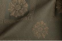 Портьерная ткань арт. Venus col. 18
