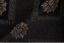 Портьерная ткань арт. Venus col. 22