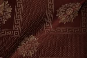Портьерная ткань арт. Venus col. 26