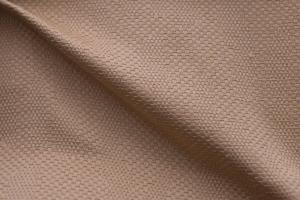 Портьерная ткань арт. Venus col. 03