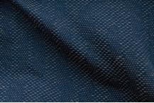 Портьерная ткань арт. Venus col. 07
