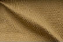 Портьерная ткань арт. Venus col. 11
