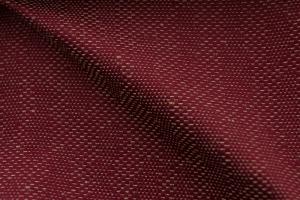 Портьерная ткань арт. Venus col. 15