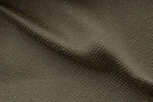 Портьерная ткань арт. Venus col. 19