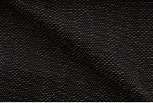 Портьерная ткань арт. Venus col. 23