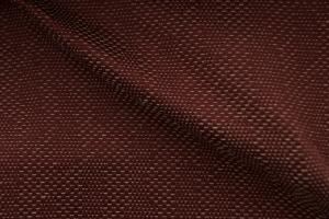 Портьерная ткань арт. Venus col. 27