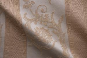 Портьерная ткань арт. Venus col. 04