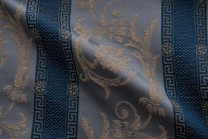 Портьерная ткань арт. Venus col. 08
