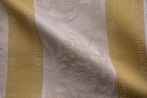 Портьерная ткань арт. Venus col. 12