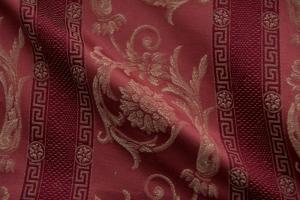 Портьерная ткань арт. Venus col. 16