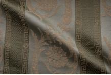 Портьерная ткань арт. Venus col. 20