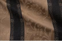 Портьерная ткань арт. Venus col. 24