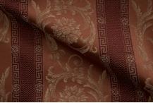 Портьерная ткань арт. Venus col. 28