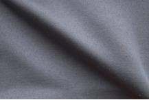 Портьерная ткань арт. Venus col. 30