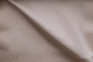 Портьерная ткань арт. Venus col. 31