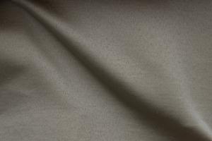 Портьерная ткань арт. Venus col. 33