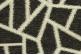 Ткань арт. Arais col. 03 Onyx
