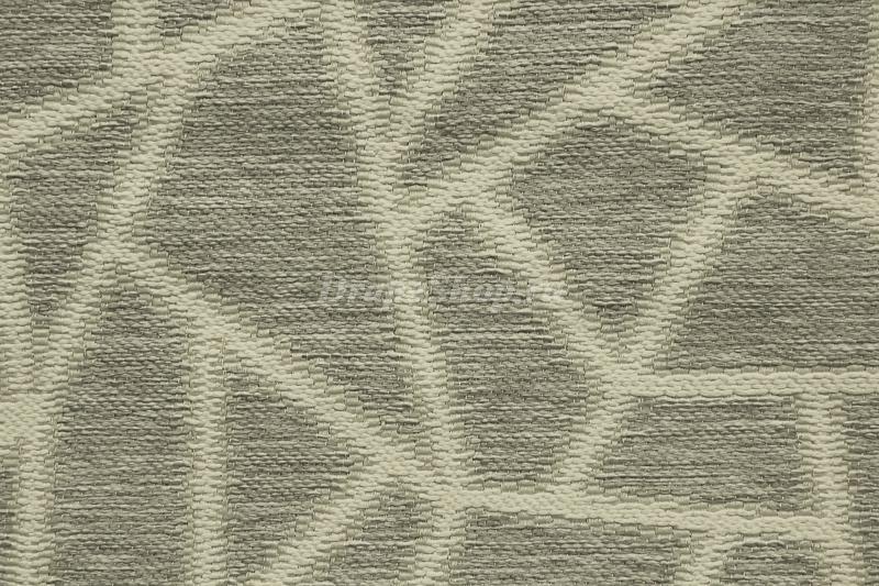 Ткань арт. Arais col. 10 Silver