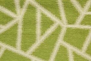 Ткань арт. Arais col. 14 Moss