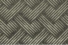 Ткань арт. Bizet col. 02 Onyx